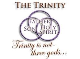 trinity010